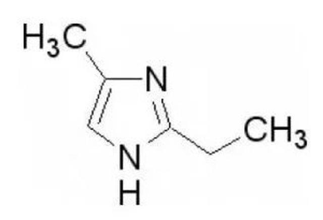 ↑4-甲基咪唑