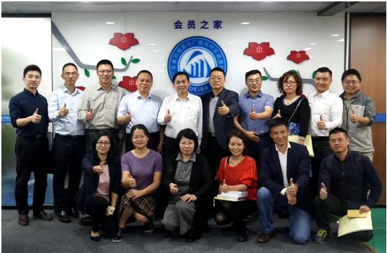 容积率、土地置换等旧改热点引关注,广州要求强化规划引领