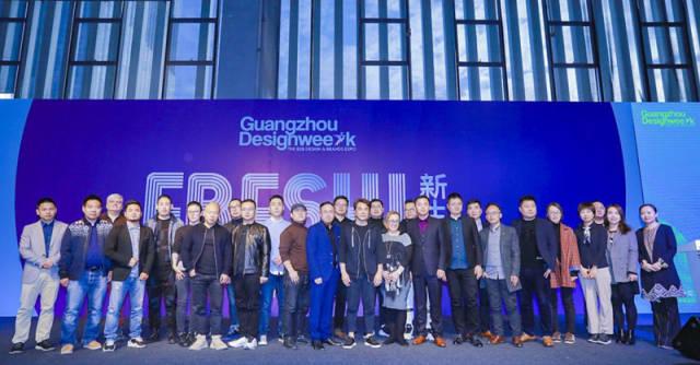 广州中心城区精装房比例超93%,定制家居八成消费者来自旧房改造