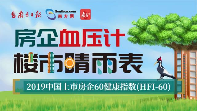 暨大经社院张思思:HFI-60将打造房产经济晴雨表