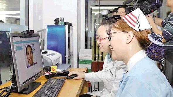 """护士线下上门,专家线上""""待命"""",广东在全国率先推出""""互联网+护理MDT""""服务"""