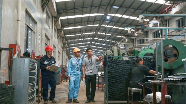 增速排名全省第一!去年阳江全社会用电量134.26亿千瓦时,同比增长11.95%