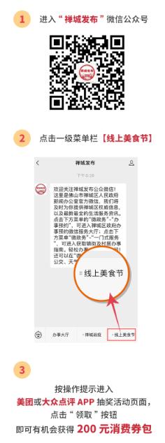 """图源:""""佛山新闻网"""""""