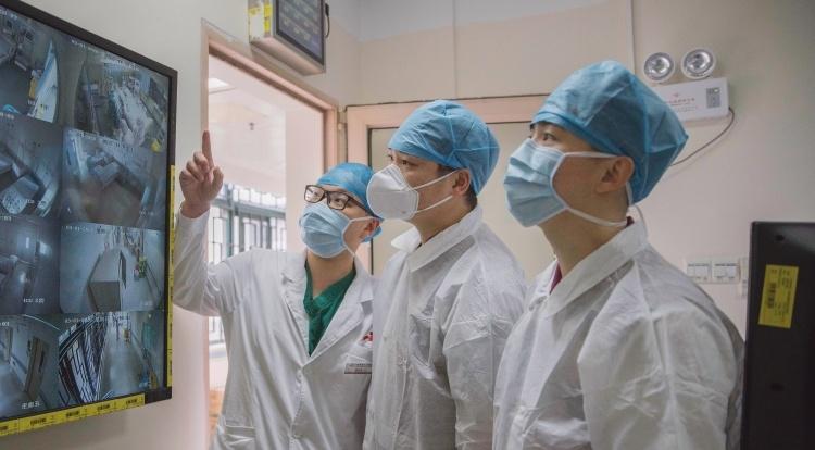 零新增!18日广州无新增确诊病例和无症状感染者