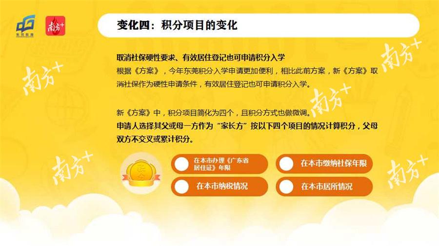 东莞2020招生入学