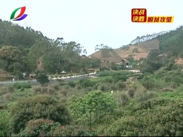 饶平人口_广东饶平县最偏远的镇,人口约7万,和江西一个地级市同名
