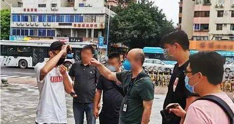广州警方捣毁_广州海珠警方捣毁一条跨广佛两地非法贩卖鬣蜥等野生动物犯罪 ...