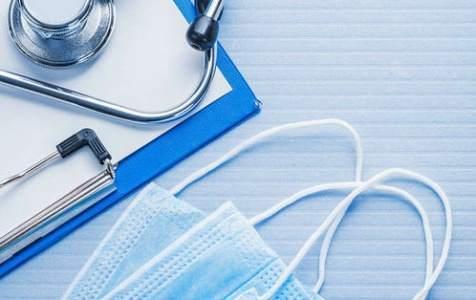 印尼新冠肺炎新增确诊病例2098例,累计132816例