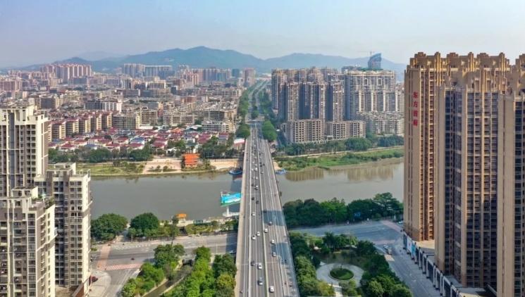 揭阳市自然资源局出台第一批优化营商环境15条政策措施(详解)