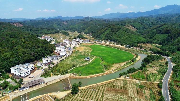 清远制定方案,拟于广清接合片区试点农地入市