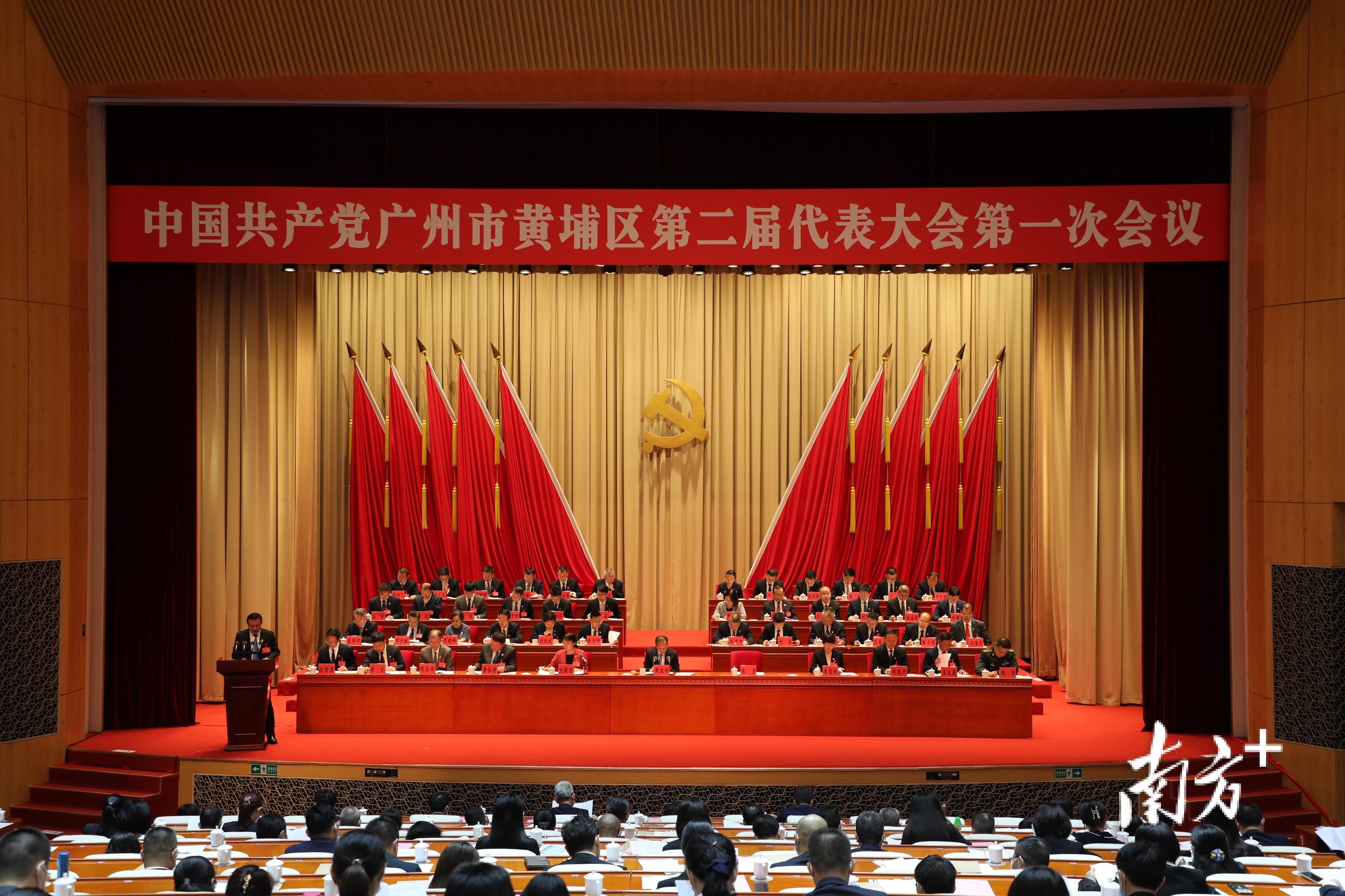gdp7%_中国上半年GDP增速12.7%,我怎么看