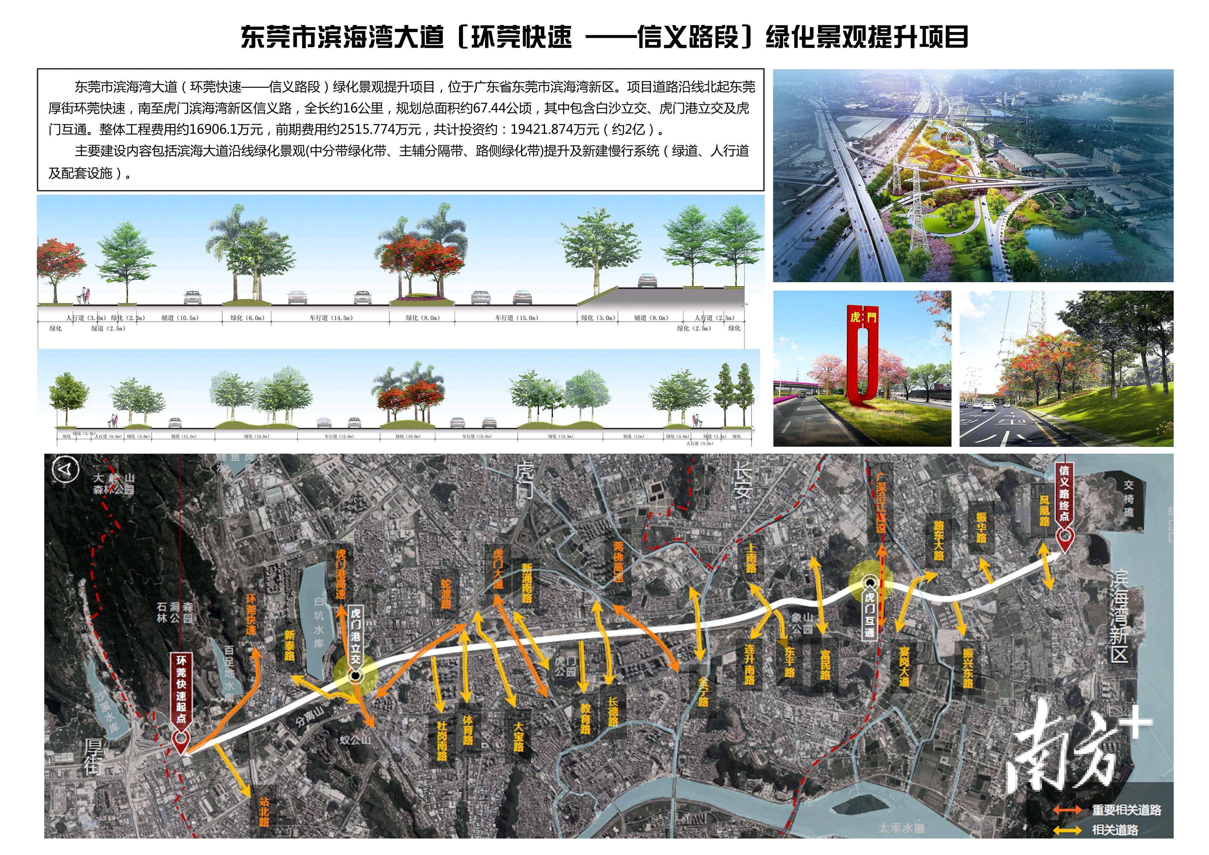 1  通讯员/受访者 滨海湾新区 供图