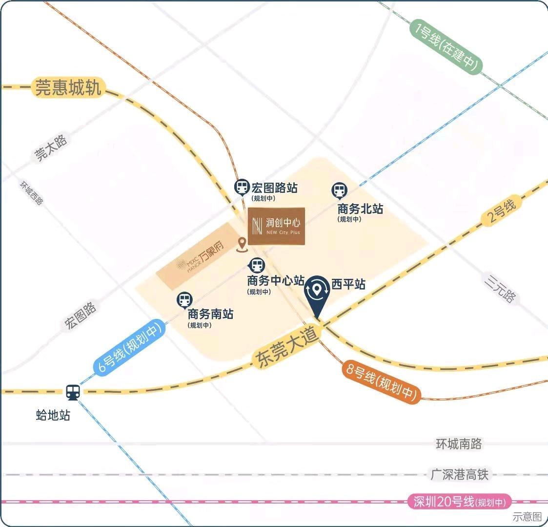 无  南方+ 孙俊杰 拍摄